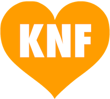 Heart knf 200